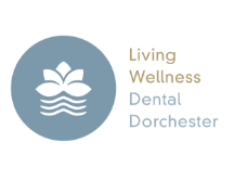 Living Wellness Dental